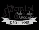 Motta Leal